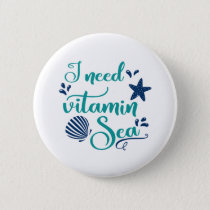 i need vitamin sea button