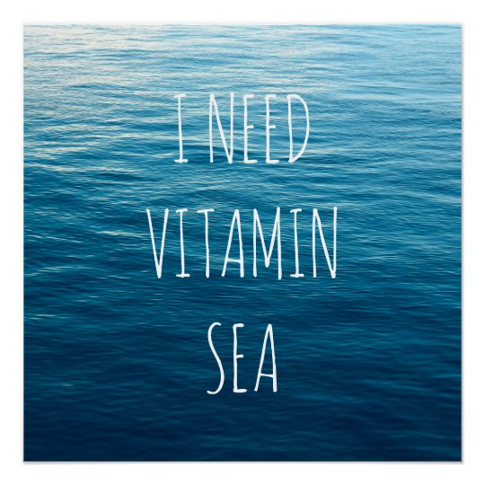 Image result for vitamin sea