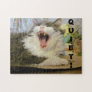 I needs me quiet time  by djoneill jigsaw puzzle