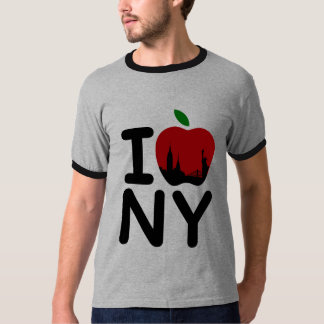 I ♥ New York T-Shirt