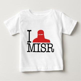 I Niqāb Misr Baby T-Shirt