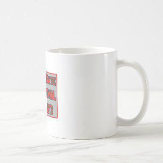 I Only Date Occupational Therapists Coffee Mug