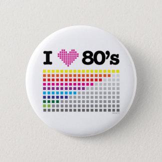 i_ove 80s button