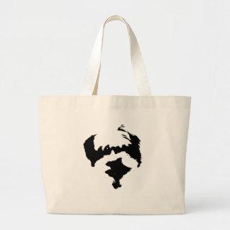 I P Pavlova Tote Bag