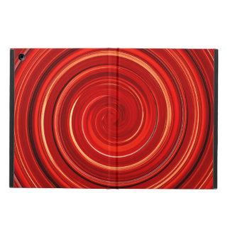 i-Pad Air Case Modern Art Thrill series iPad Air Cases