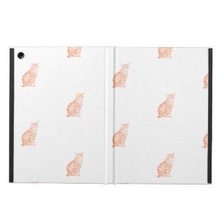 i Pad Air Layer iPad Air Case