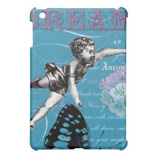 i pad art case -Dream iPad Mini Cover