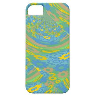 I pad case iPhone 5 cases