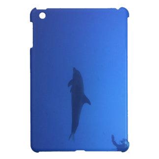 I-pad case Dolphin iPad Mini Covers