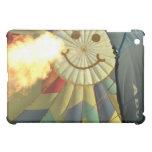 I Pad Case, Heated Smile! iPad Mini Case