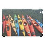 I Pad Case, Kayaks! Cover For The iPad Mini