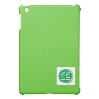 I-Pad Cover iPad Mini Cover