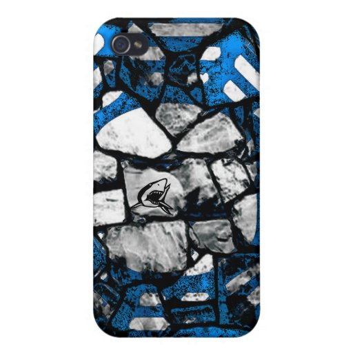 I-Pad Cover iPhone 4/4S Covers