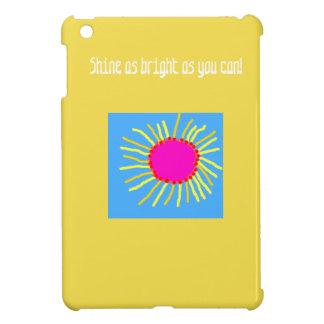 I Pad mini case Cover For The iPad Mini