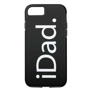 i papá (iDad) Funda iPhone 7