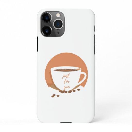 i phone 11 pro iPhone 11Pro case