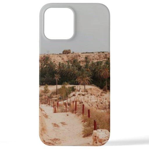 i phone 12 Pro case
