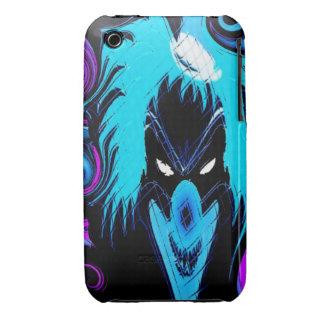 I-phone 3g AOM iPhone 3 Cover