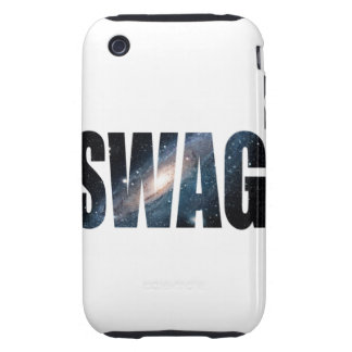 i phone 3G Tough iPhone 3 Case