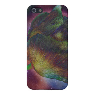 i phone 4 case fitted hard shell cover for iPhone 5