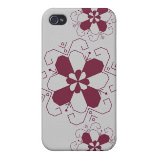 i phone 4 case in Latvian