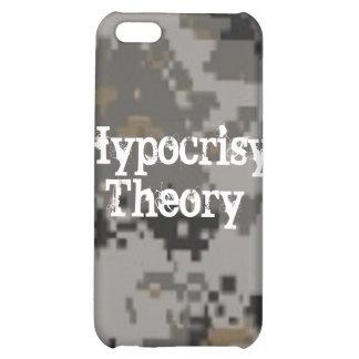 I-Phone 4 Case iPhone 5C Case