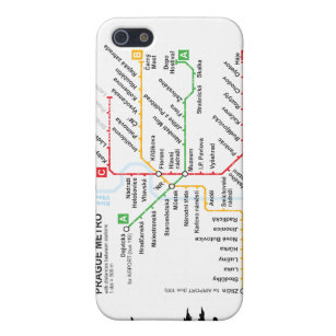 63d99cb525bb5 I phone 4 case prague metro