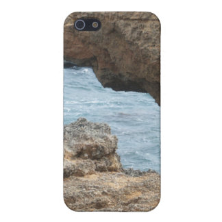 I Phone 4 Cover iPhone 5 Cover