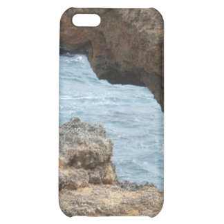 I Phone 4 Cover iPhone 5C Cover