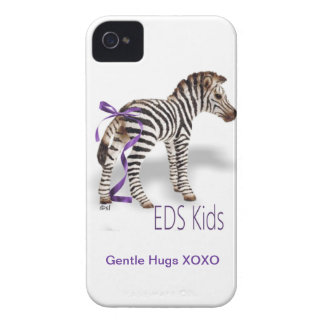 I phone 4s Cover iPhone 4 Covers