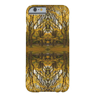 I Phone 5 Case iPhone 6 Case