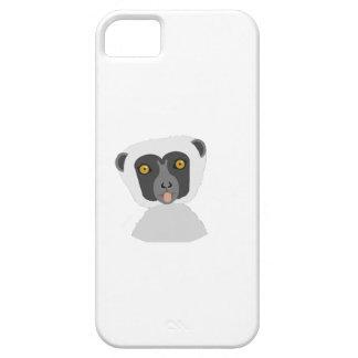 i phone 5 case iPhone 5 cases