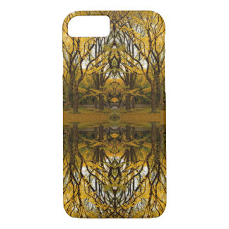 I Phone 5 Case