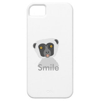 i phone 5 case iPhone 5 cover