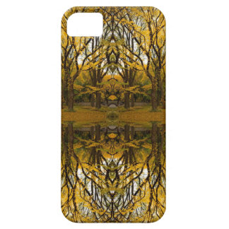 I Phone 5 Case iPhone 5 Covers