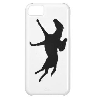 "i-Phone 5 Case- ""Fleetphoto Logo Cover For iPhone 5C"