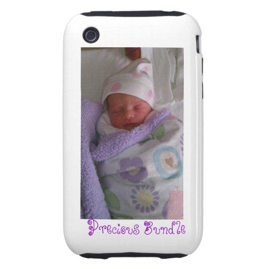 I Phone 5 Cases