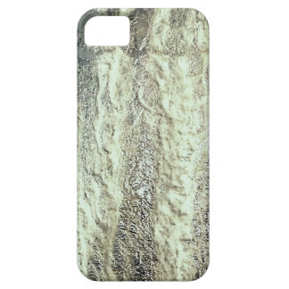 I-phone 5 Cover - Ice iPhone 5 Cases