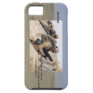 I Phone 5 cover iPhone 5 Case