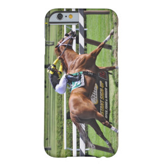 I-Phone 5 Horse Case Barely There iPhone 6 Case