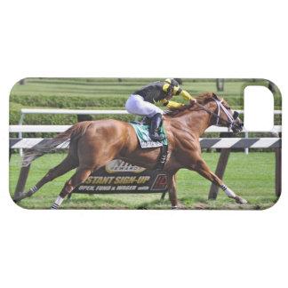 I-Phone 5 Horse Case iPhone 5 Case