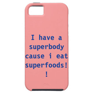 I Phone 5 iPhone SE/5/5s Case