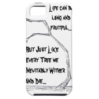 i phone 5 vibe case