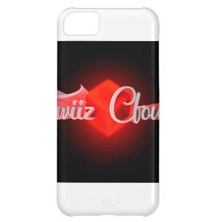 i phone 5c iPhone 5C cover