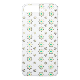 I phone 6/6s flower case Barley there