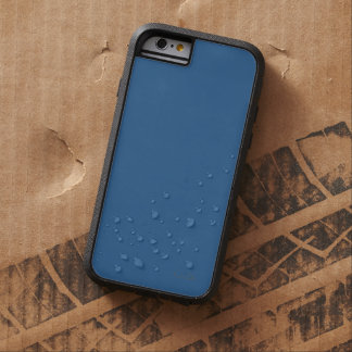I phone 6 case Ready to edit / Make it yourself Tough Xtreme iPhone 6 Case