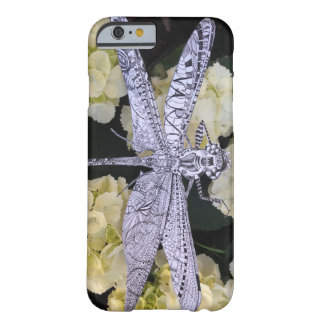 i phone 6 covering barely there iPhone 6 case