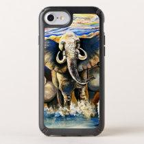 I Phone 8/7/6s/6 Case