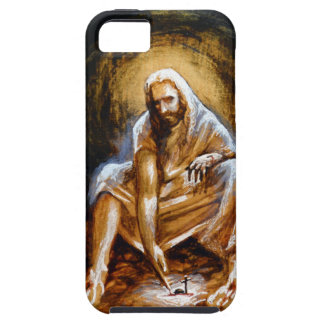 i-phone By Grace iPhone SE/5/5s Case