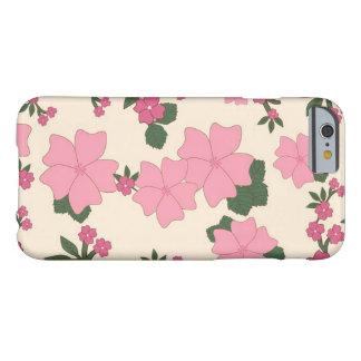 I-phone case
